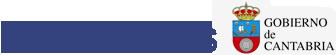 empleacantabria.logo.gobierno.img